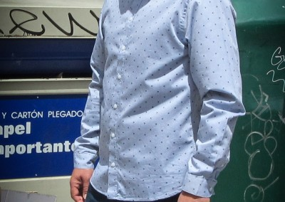 CAMISA-CASUAL--FRIDAY-20500154