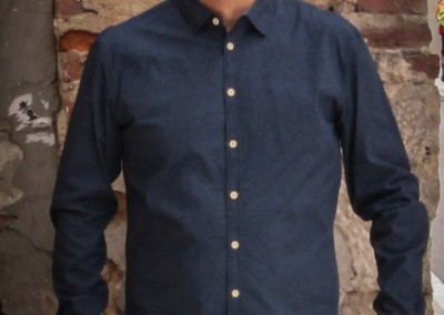 CAMISA-CASUAL--FRIDAY--20700860