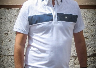 POLO-BLANCO--VOI-JEANS-CLIFF