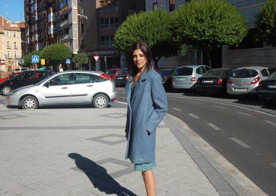 abrigo--4-funky-azul-4318
