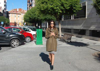 abrigo--4-funky-verde-4318