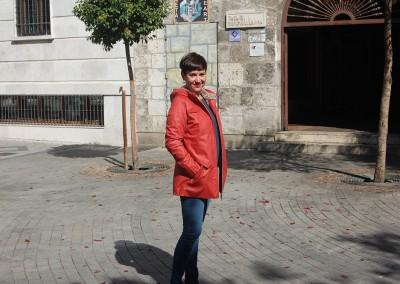 abrigo-alaia-naranja