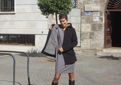 abrigo--alaia-negro