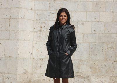 abrigo-arkazatza-negro