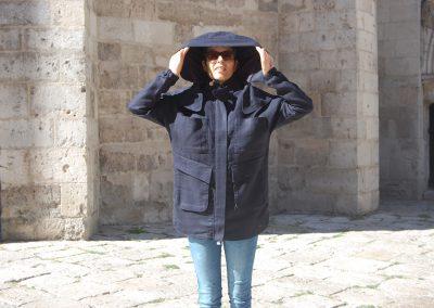 abrigo-askitza