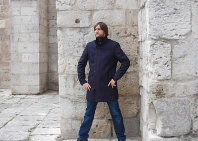 abrigo-barbon