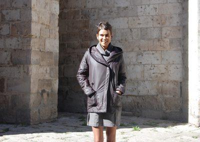 abrigo-bren