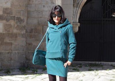abrigo-gatibu--azul