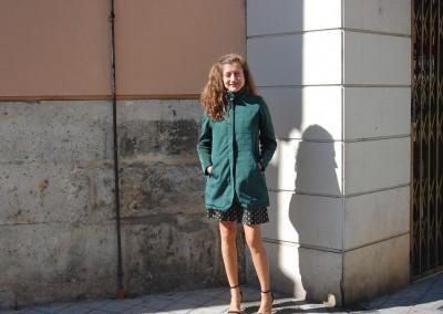 abrigo-gorbeia