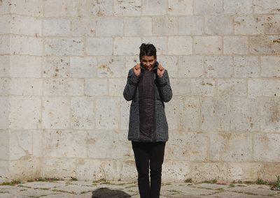 abrigo-grax
