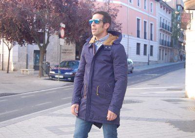 abrigo-lois-moca-filter-azul