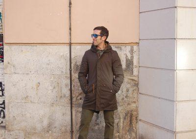 abrigo-lois--moca-filter-verde