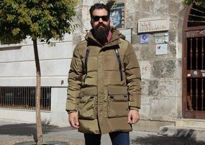 abrigo-lois-verde