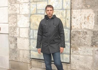 abrigo-nettlebed