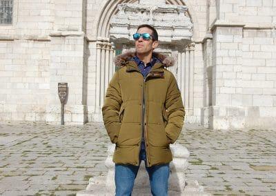 abrigo--no--excess-631021-moss