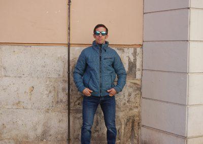 abrigo-noize-4565211-azul