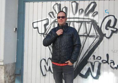 abrigo-noize-4565211-negra