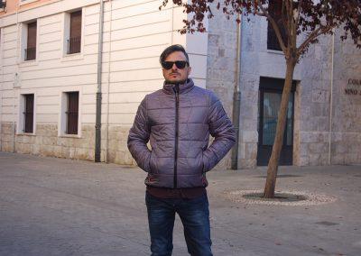abrigo-noize-4565215