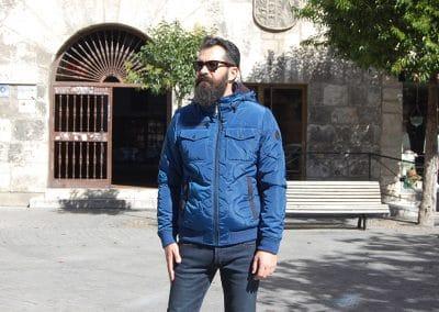 abrigo-noize-4765255