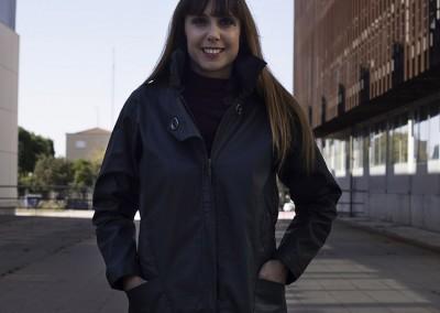 abrigo--rebeca-skfk