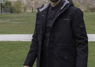 abrigo-revolution-heavy