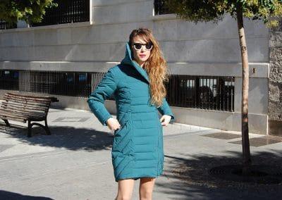 abrigo--skfk-aia