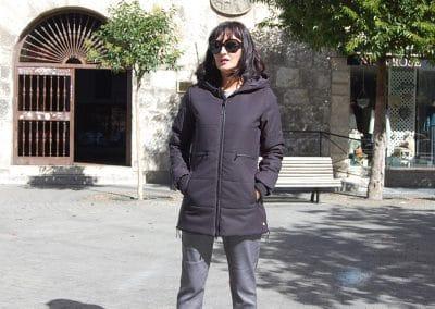 abrigo-skfk-gilda-negro