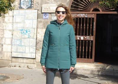 abrigo--skfk-gilda-verde