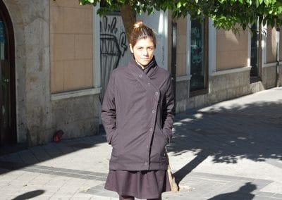 abrigo--skfk-iraia-negro