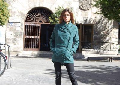 abrigo--skfk-iraia-verde