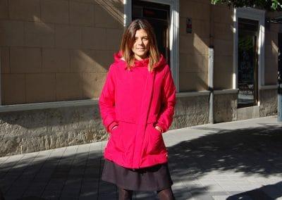 abrigo--skfk-kaiene-rojo