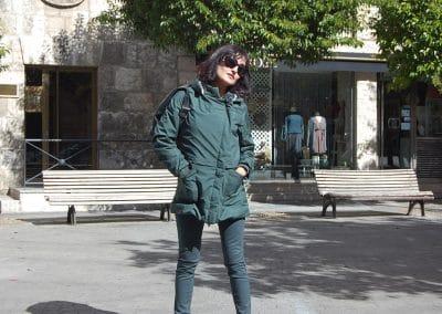 abrigo--skfk-kaiene-verde
