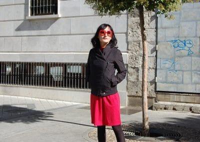 abrigo--skfk--lakhura