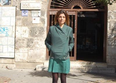 abrigo--skfk-lakhura-verde