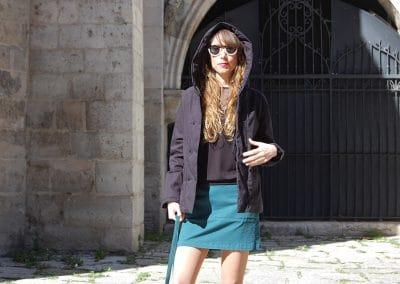 abrigo--skfk--maite-black