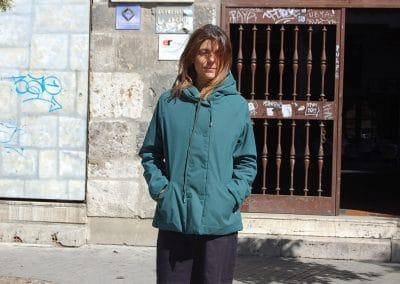 abrigo--skfk-maite-verde