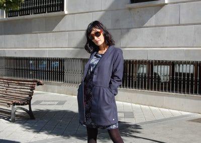 abrigo--skfk-mirari