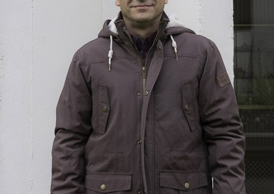 abrigo-solid-kirbi
