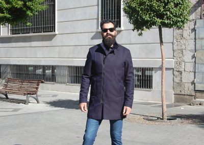 abrigo-tailored-barbon