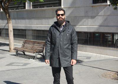 abrigo--tailored-nettlebed