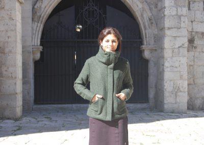 abrigo-tener