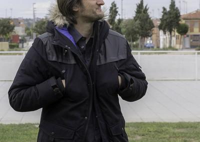 abrigo--voi-jeans-storm