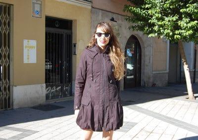 abrigo--zergatik-okabe-black