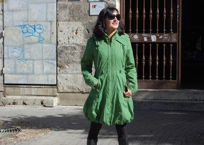 abrigo--zergatik-okabe-verde