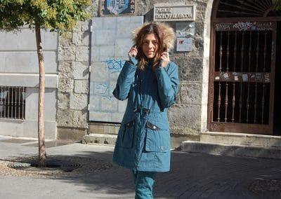 abrigo--zergatik-piku-blue