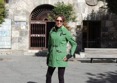 abrigo--zergatik-piku-verde