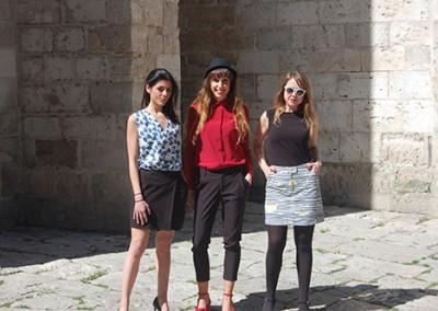 acceso_productos_chicas
