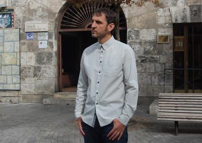 camisa-20500488