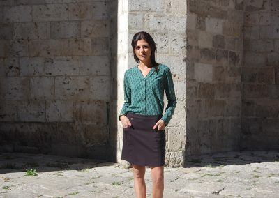 camisa-4-funky-3986,-falda-kinta-negra