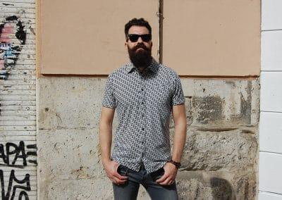 camisa-4-funky-4423